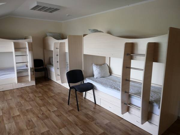 Hostel Like Simferopol, Simferopol