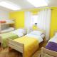 Whole Wide World Hostel, ज़गरेब