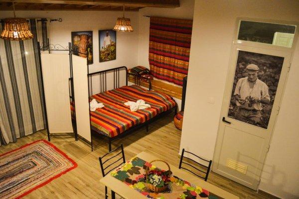 Alojamento Ponta Negra, Πράια ντα Vitória
