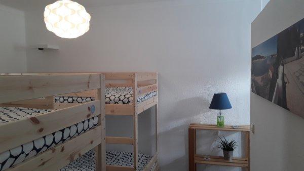Get Lost In Milfontes Hostel, Vila Nova de Milfontes