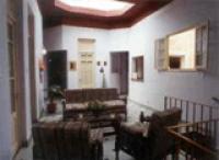 Hostal Alcázar, Salta