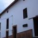 CASA COLONIAL HOSTEL SANGIL, San Gil