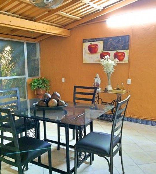 Casa Centro 70, Mérida