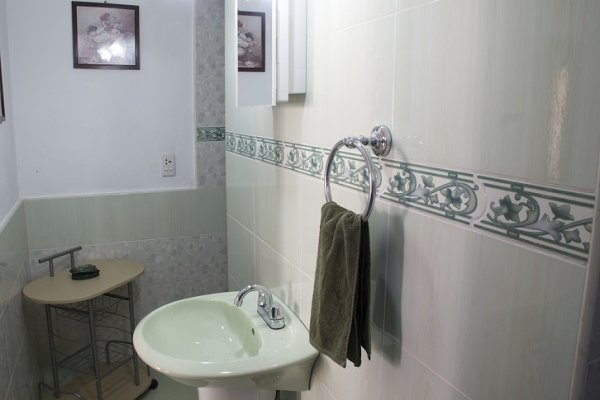 Casa Gran Cañón, Matanzas