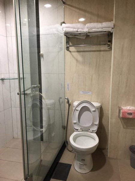 Tainan Dongfeng Hostel, 台南