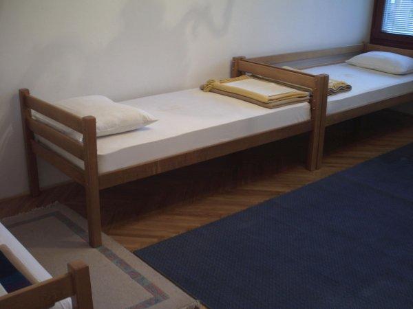 Rooms Museum, 사라예보