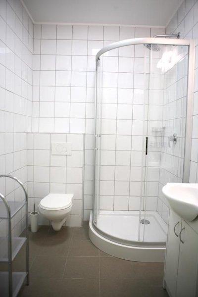 Express Hostel, Krakau