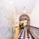 Hostel A2C, Seville