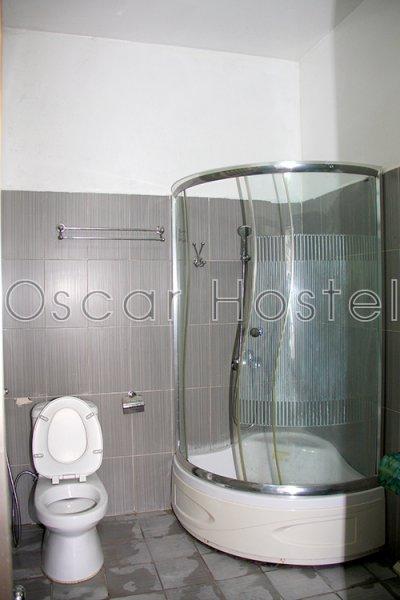 Oscar Hostel Dalat, Da Lat