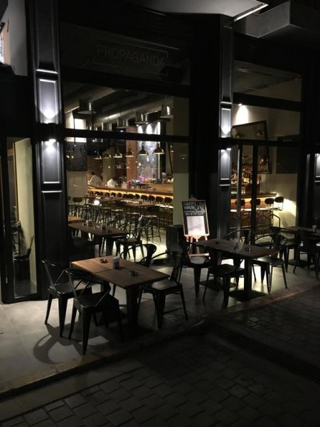 Caramel Boutique Hotel, 貝魯特