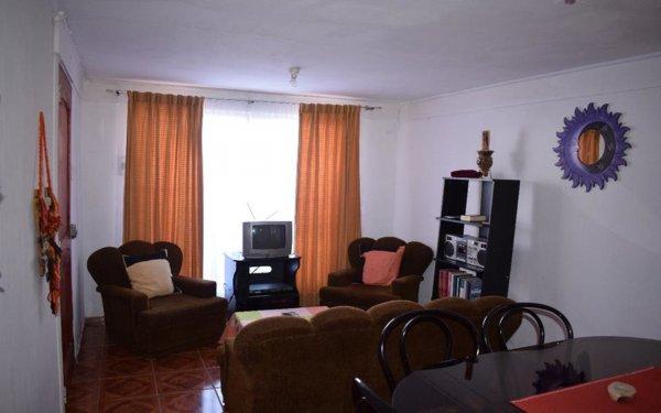 Guest House La Bahia, Coquimbo