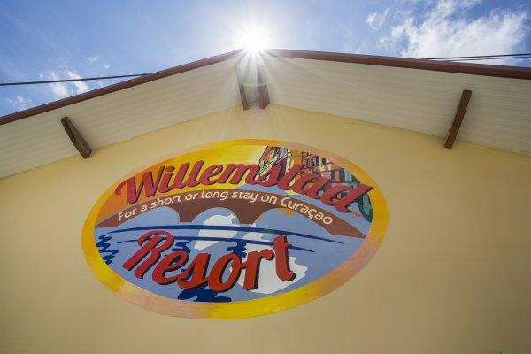 Willemstad Resort , Willemstad