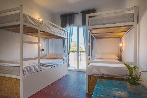 Loft Apartments, Lloret De Mar