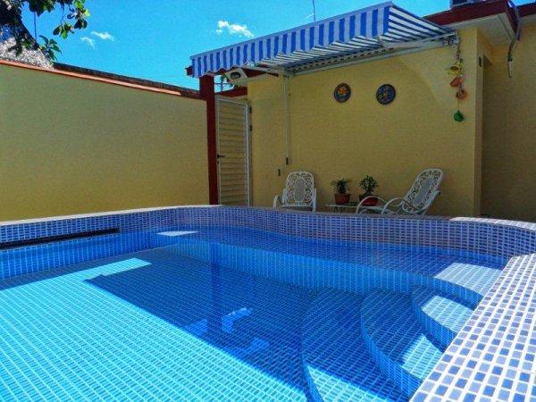 Rent Room Albher , Matanzas