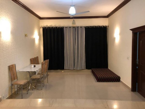 Backpackers Hostel & Guesthouse, Islamabad