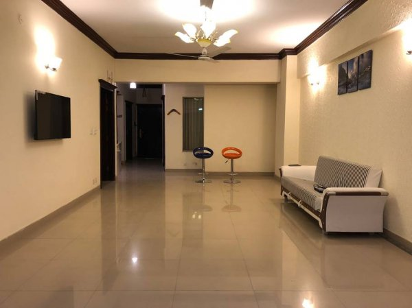 Backpackers Hostel & Guesthouse, 伊斯兰堡(Islamabad)