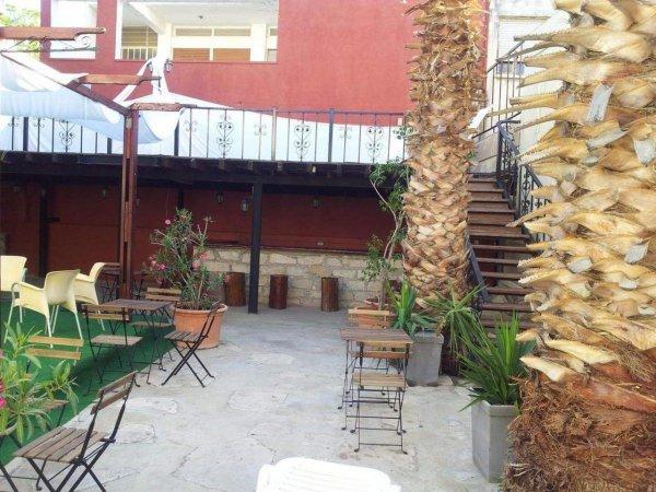 Metropole Hotel, Limassol