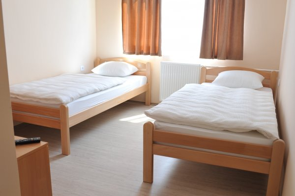 City hostel Banja Luka, Banja Luka