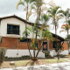 Hostal Casa Lirio, Medellín