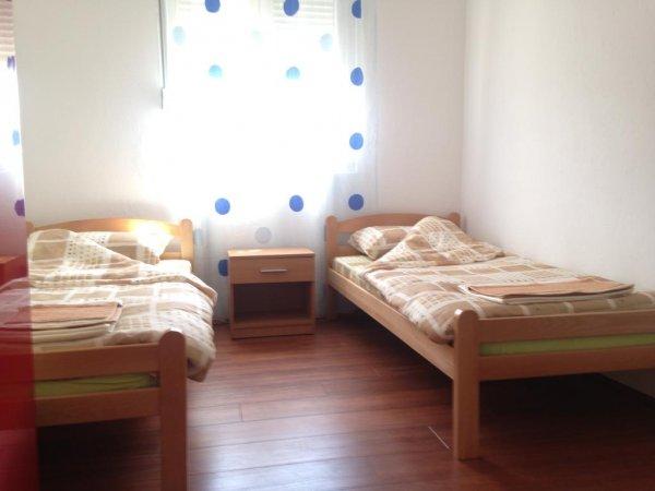 Rooms In, Podgorica