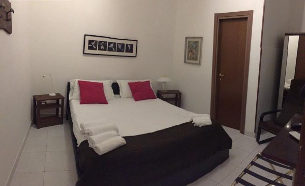 Bed E Breakfast Plebiscito Home , 那不勒斯