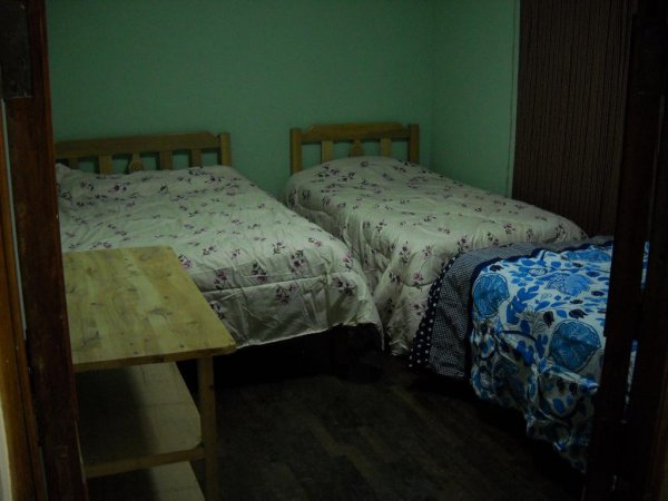 CITY CENTRE HOSTEL HUARAZ, Хуараз