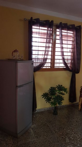 Casa Gladys y Gerardo , Viñales