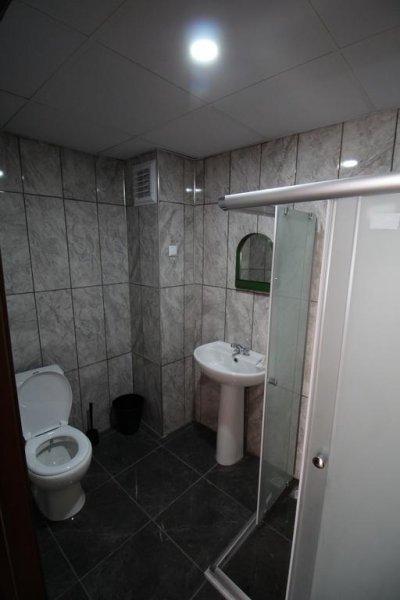 Deeps Hostel Eskişehir, Eskişehir