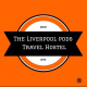 The Liverpool Pod, Liverpool