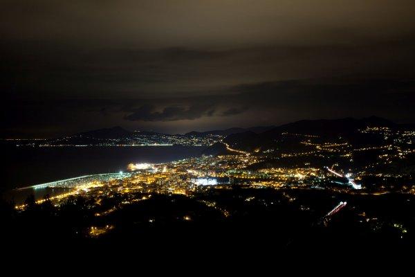 Oasi Verde B&B, Genova