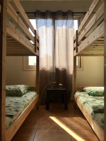 Trip Yard Larnaka Hostel, Larnaca