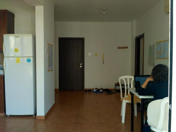 Trip Yard Larnaka Hostel, Ларнака