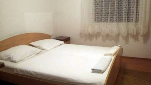 Guesthouse Djura , Kotor