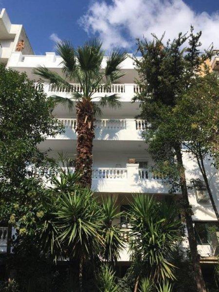 Tithora Athens Hostel, Athen