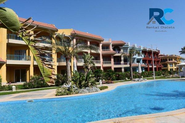 Rental Apartments Porto Matrouh, Marsa Matruh