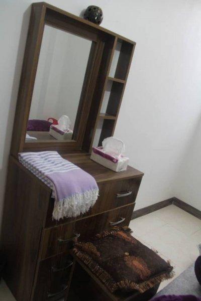 Welcoming Hostel, Kerman