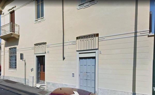 Gran Bijoux, Torino