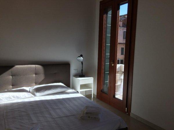 Casa Gioia, Venecia