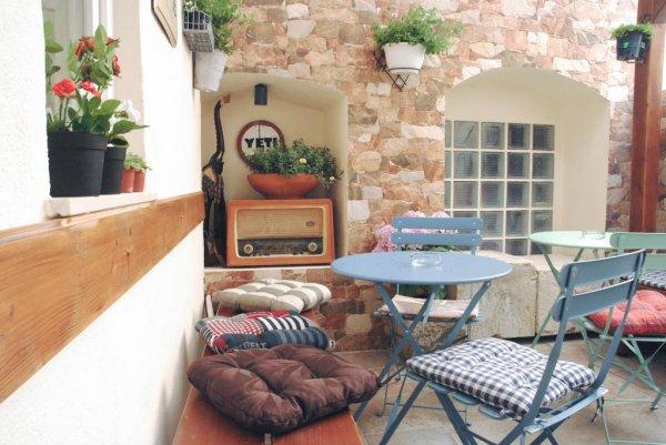 Hostel Yeti, Makarska