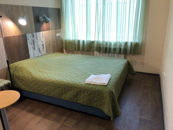 Dream Hostel Zaporizhzhia, Zaporizhia