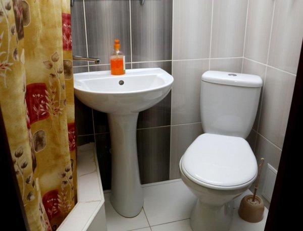Smart Hotel, Zaporizhia