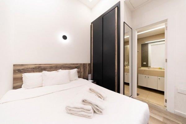 LOFT 29 Residence, Beirut