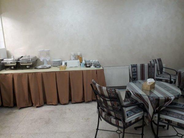 AL Midan Hotel, Amman