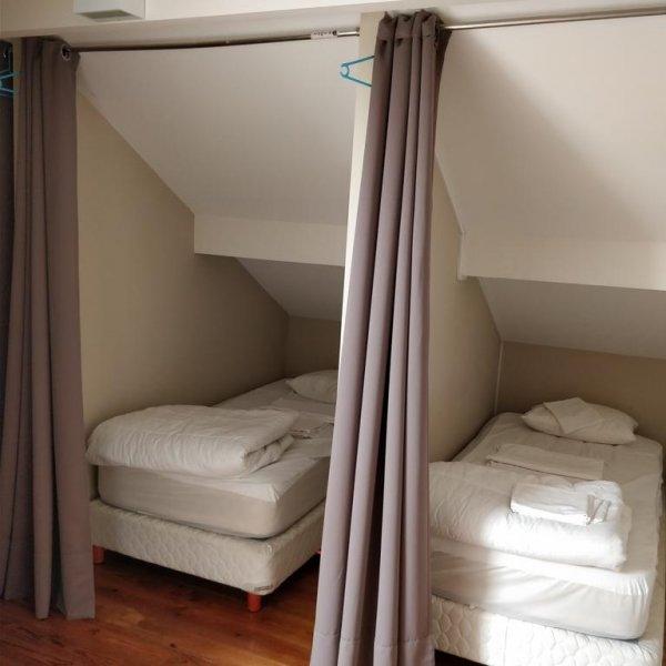 Oporto Music Hostel , Porto