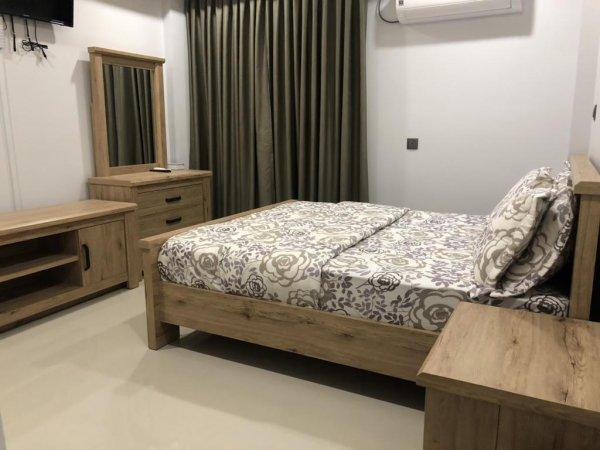 Casa Retreat, Malé - Maldives