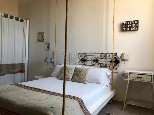 Casa Kessler Barcelona, Barcelona