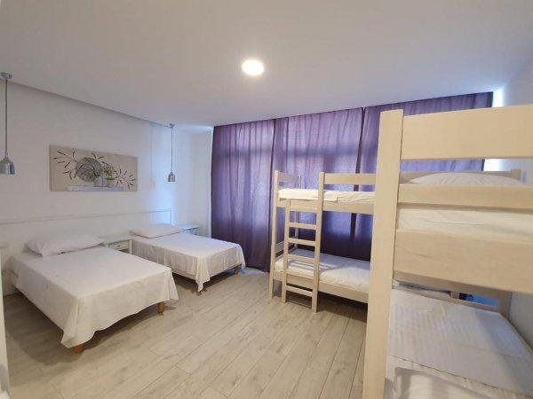 Sweet Spot Hostel, Split