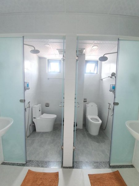 Hello Dalat Hostel, Da Lat