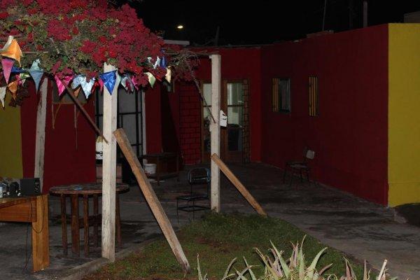 Hostel La Posada De Gallo, Arica