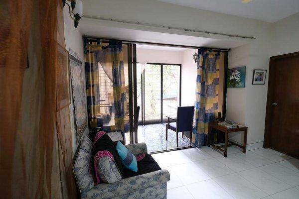 Green House Hotel & Tours, Dhaka